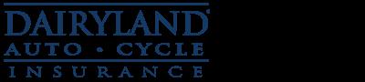 Advance Insurance Agency | Companies | 5241 Viking Drive ...